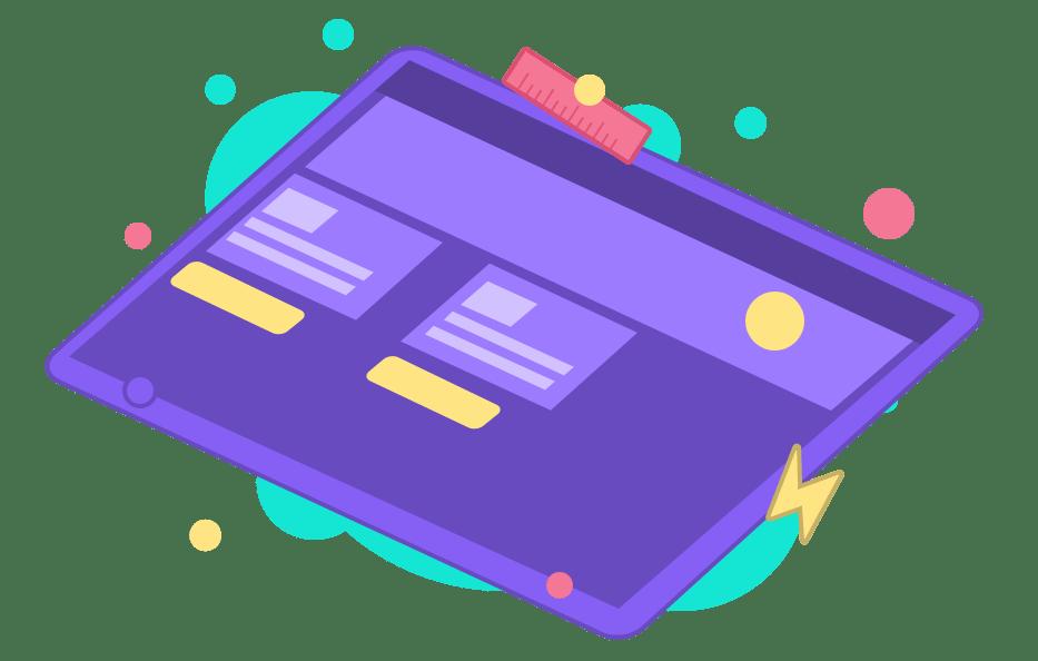¿Cuánto cuesta crear tu página o sitio web?