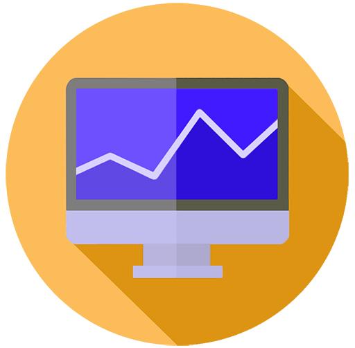 Integración de Google Analytics y Search Console